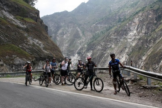 shimla-to-manali-mountain-biking-big